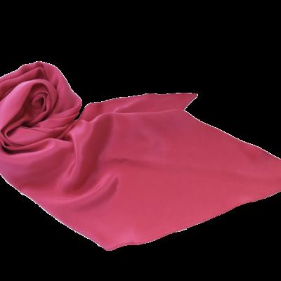 SUITY XL – rose du soir