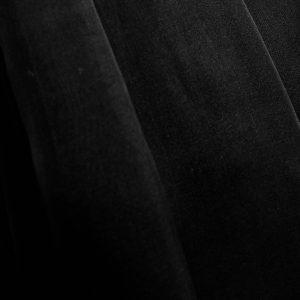 SUITY XL – noir camouflage
