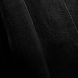 SUITY – noir camouflage