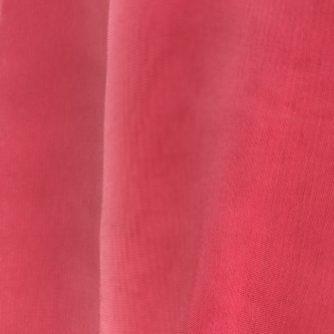 SUITY rose du soir