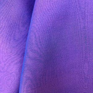 SUITY – violet rebel