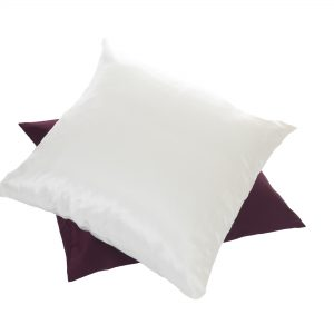 PILLOWCASE – off-white