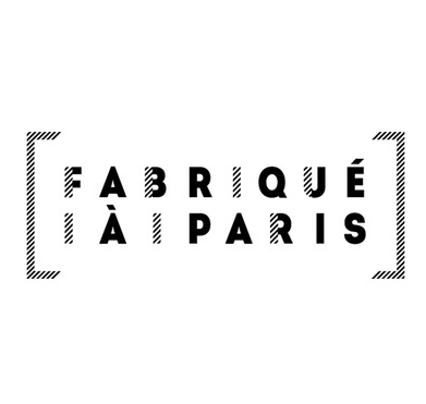 LabelFabriquéàParis