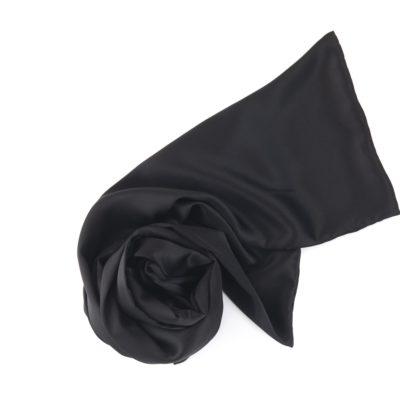 SUITY – black