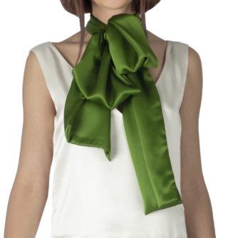 Suity vert