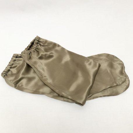 chaussettes bronze