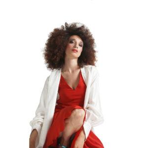 liquette-chemise-soie-blanche-femme